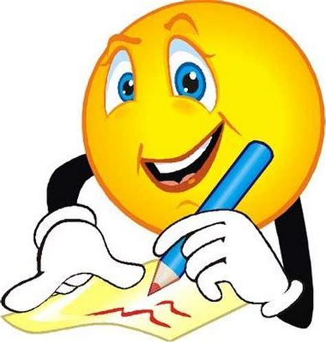 Dissertation writing service